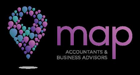 Map Accountants & Business Advisors